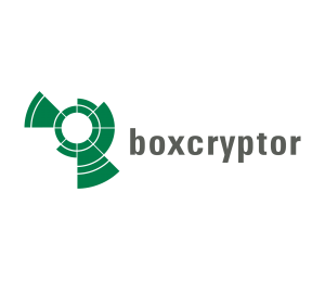 BoxCryptor | Encryption for cloud or Off-line Files